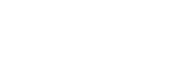 Smedts Workgroup